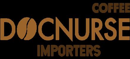 DocNurse Coffee Importers
